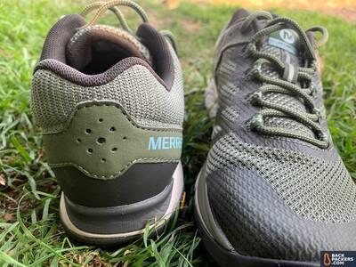Merrell-Antora-2-heel-and-front