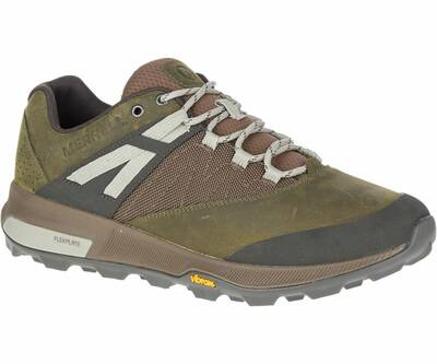 Merrell Zion Hiking Shoes