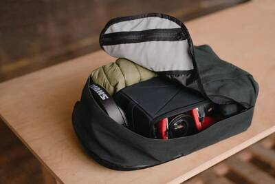 Moment-MTW-backpack-17L-175