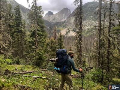 Mystery-Ranch-Glacier-backpacking-colorado-trail