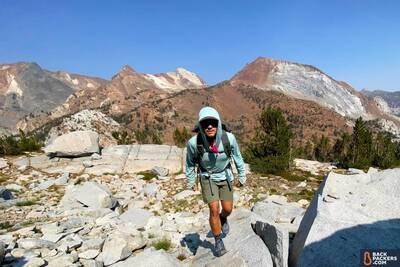 Patagonia-Quandary-Shorts-rock-scrambling