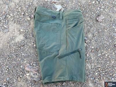 Patagonia-Quandary-Shorts-side-view