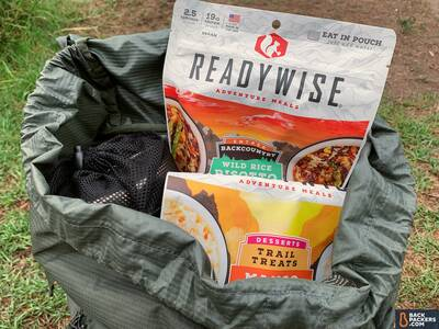 Readywise-Vegan-Meals-in-backpack