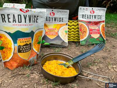 Readywise-Vegan-Meals-made-curry