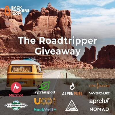 backpackerscom roadtripper giveaway 2020 vanlife 1080x1080