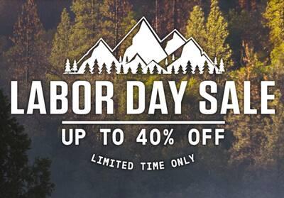merrell labor day sale2
