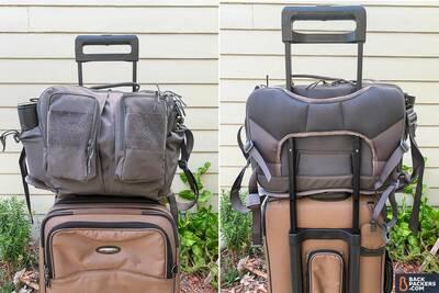 1-Beretta-Tactical-Messenger-Bag-1-suitcase