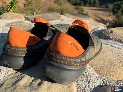 Merrell-Hut-Moc-back-of-shoe