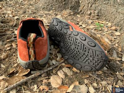 Merrell-Jungle-Moc-womens-back-and-outsole