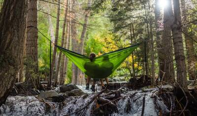 fall family camping guide 2020spring-fed-images-CKYdtIyd_mw-unsplash