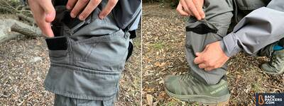 1-Beretta-BDU-Field-Pants-velcro-pocket-1