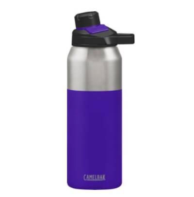 CamelBak Chute Mag Vacuum Water Bottle1