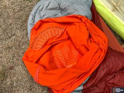 Ignik-Heated-Sleeping-Bag-Liner-radiant-carbon-strand-technology
