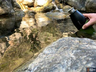 LARQ-Bottle-Movement-dipping-in-water