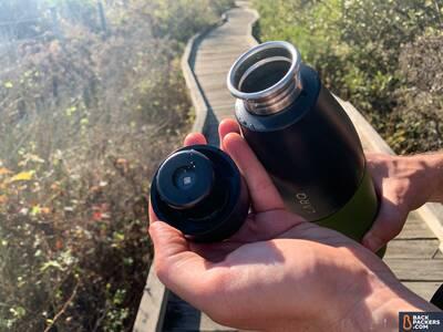 LARQ-Bottle-Movement-lid-and-purifier