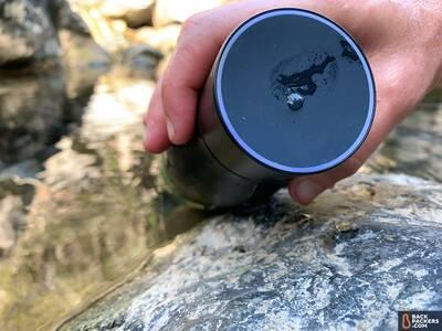 LARQ-Bottle-Movement-purifier-ring