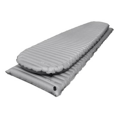 thermarest neoair xtherm sleeping pad stock 2017