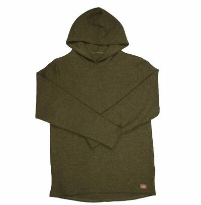 Appalachian Gear Co -Marsh hoodie_resized