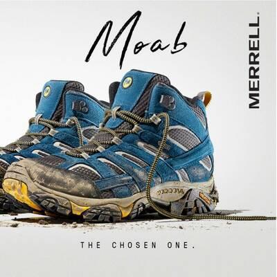 Merrell -moab-1024x1024