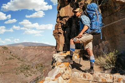 Sockwell_Best-Brands-2020_Backpackers