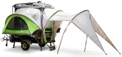 SylvanSport GO_Awning_Iso_Small