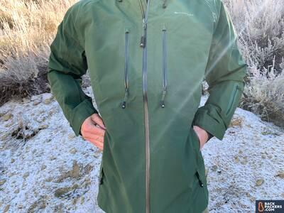 Cortazu-Mountain-Hard-Shell-waterproof-zippers