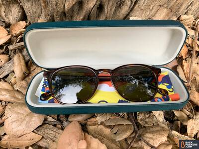 Felix-Gray-Roebling-Review-sunglasses-in-case