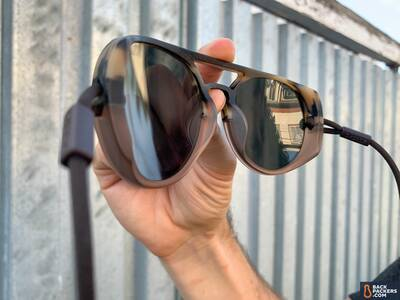 Ombraz-Dolomite-Review-lenses-and-nose-pads