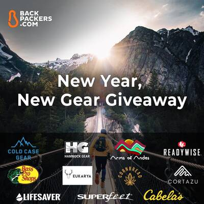new year new gear giveaway square 1