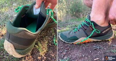 2-1-Merrell-Trail-Glove-6-inside-shoe