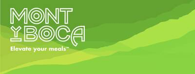 MONTyBOCA logo block