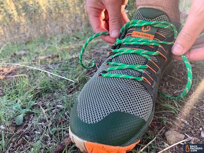 Merrell-Trail-Glove-6-logo-and-laces