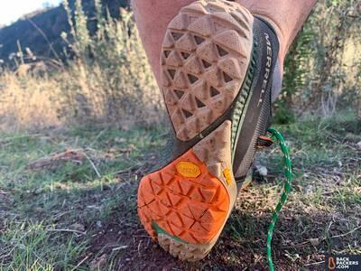 Merrell-Trail-Glove-6-outsole-2