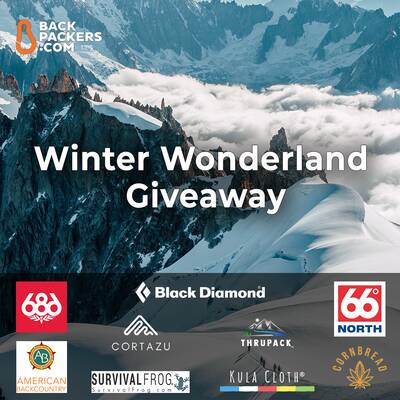 backpackers winter wonderland giveaway image 2021 2