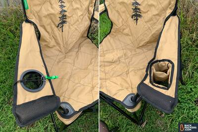 1-Travelchair-Recycled-Line-arm-rest-with-bottle-opener