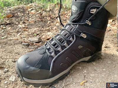 Baffin-Zone-Winter-Boot-quick-lace