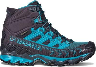 La Sportiva Ultra Rapto II Mid GTX Hiking Boots