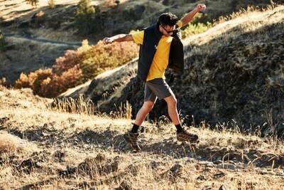 Merrell Moab 2 Outdoor