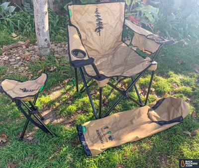 Travelchair-Recycled-Line-all-together