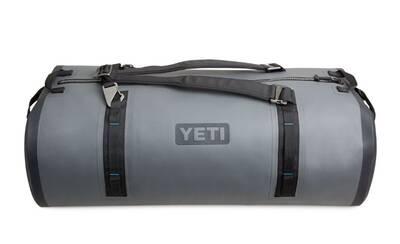 YETI Panga Duffel Bag