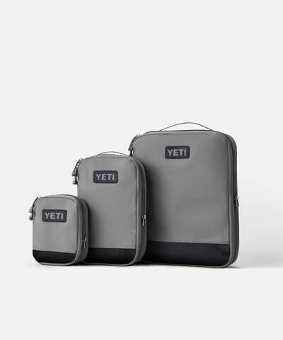 Yeti Crossroads Packing Cubes