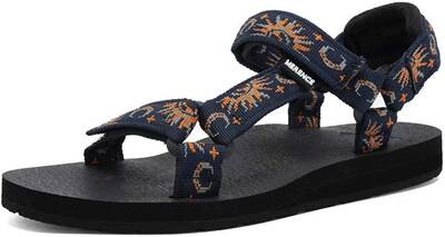 Cior Water Shoes and Sandals