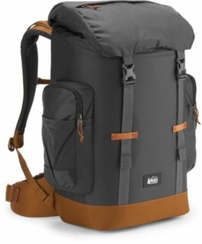 REI Co-op Cool Trail Pack Cooler