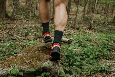 Fox River Hiking Socks