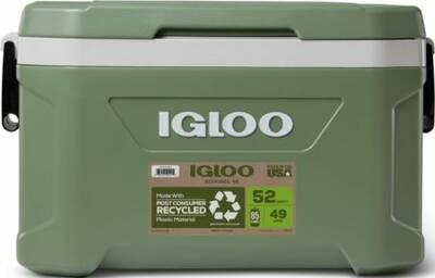 Igloo ECOCOOL Cooler