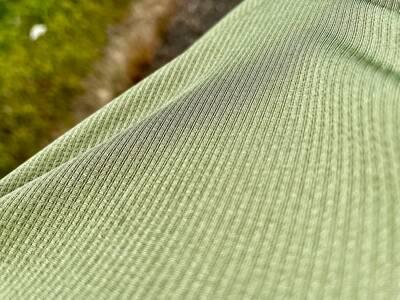 Tech Tee Fabric
