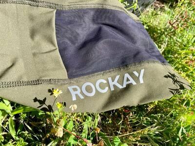 Rockay
