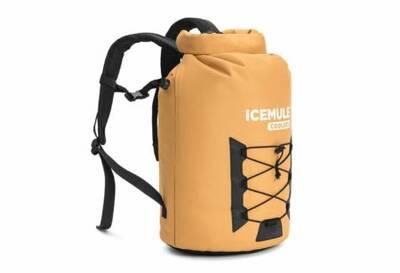 ICEMULE Pro Large