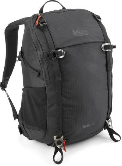 REI Trail 25 Pack