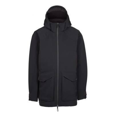 Cappa Cargo Softshell K5 Jacket